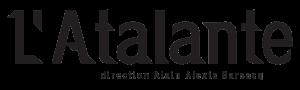 Théâtre de l'Atalante