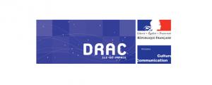 DRAC - IDF