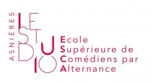 Logo ESCA