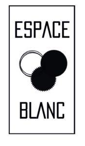 Espace Blanc
