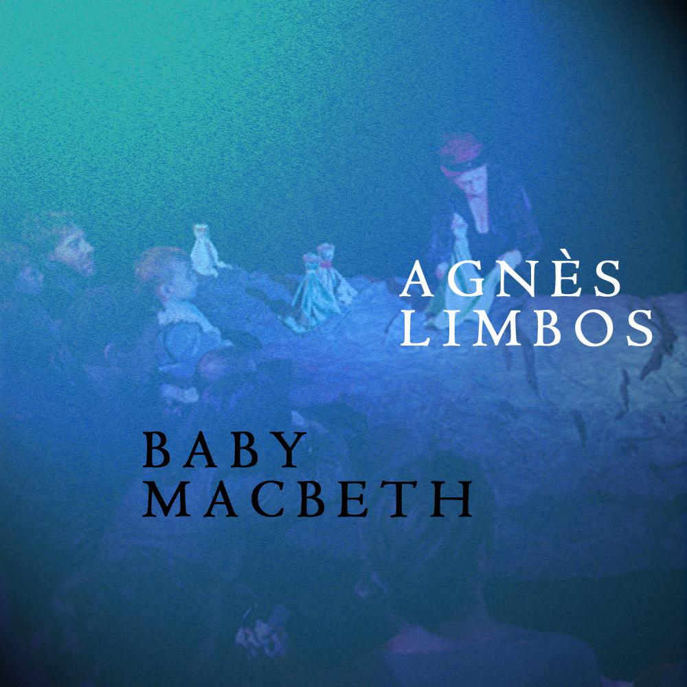 BABY MACBETH
