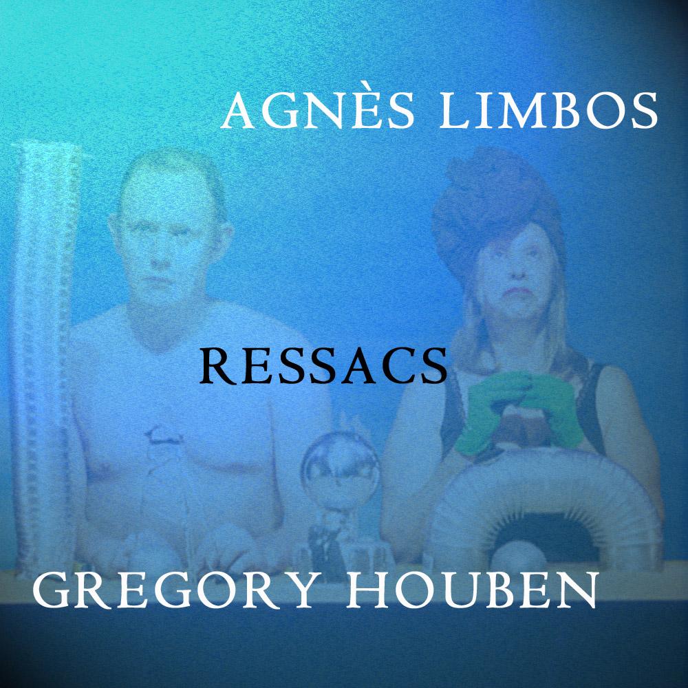 RESSACS