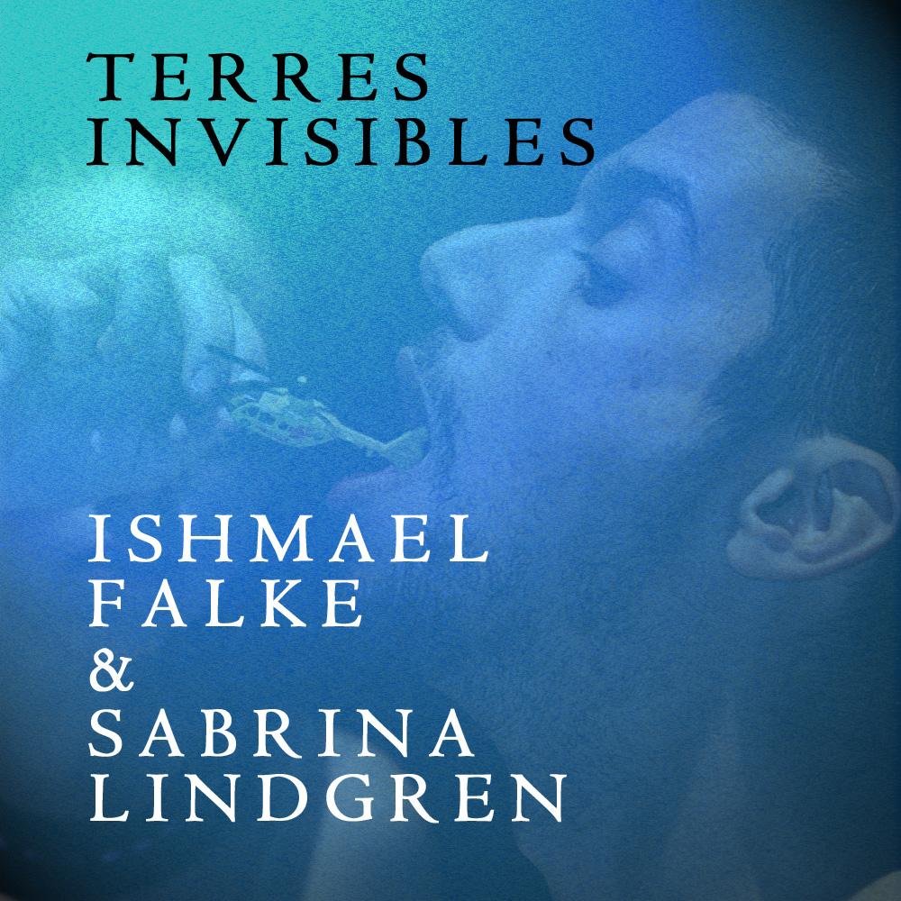 TERRES INVISIBLES